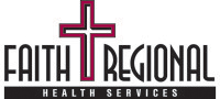 Faith Regional Health Services