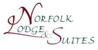 Norfolk Lodge & Suites