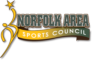 Norfolk Area Sports Council